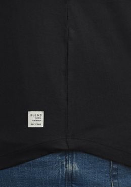 BLEND 20706993ME Nemo T-Shirt – Bild 5