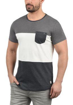 BLEND 20706993ME Nemo T-Shirt – Bild 7