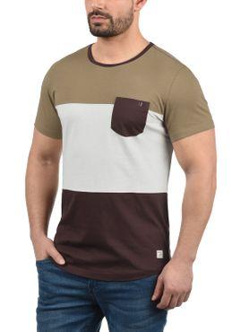 BLEND 20706993ME Nemo T-Shirt – Bild 12