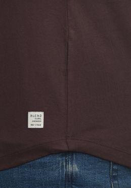 BLEND 20706993ME Nemo T-Shirt – Bild 15