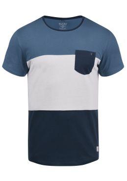 BLEND 20706993ME Nemo T-Shirt – Bild 16