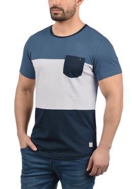 BLEND 20706993ME Nemo T-Shirt – Bild 17