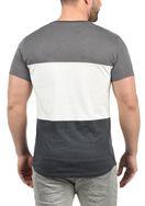 BLEND 20706993ME Nemo T-Shirt