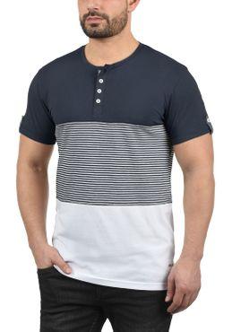SOLID Marek T-Shirt – Bild 21