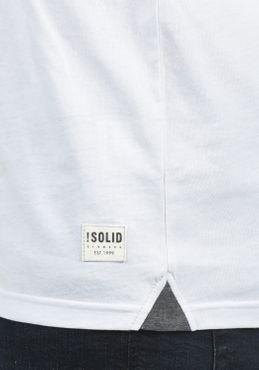 SOLID Marek T-Shirt – Bild 19