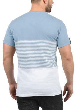SOLID Marek T-Shirt – Bild 10