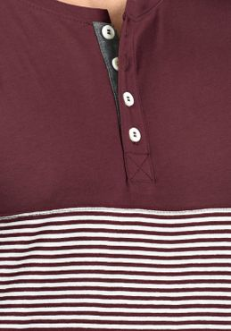 SOLID Marek T-Shirt – Bild 5