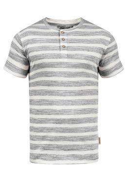 INDICODE Albemarle T-Shirt – Bild 2