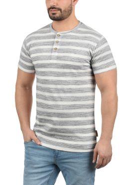 INDICODE Albemarle T-Shirt – Bild 3