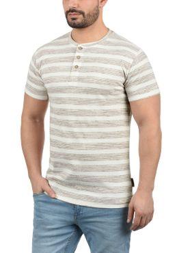 INDICODE Albemarle T-Shirt – Bild 9