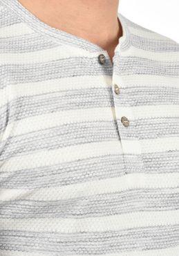 INDICODE Albemarle T-Shirt – Bild 17