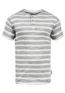 INDICODE Albemarle T-Shirt