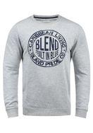 BLEND 20707189ME Ilas Sweatshirt