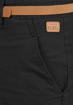 REDEFINED REBEL Mumbai Shorts – Bild 4