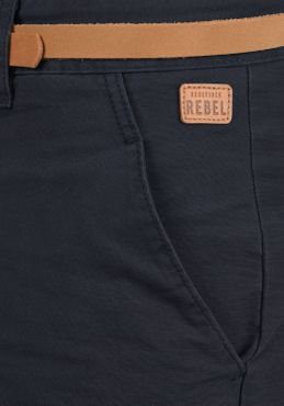 REDEFINED REBEL Mumbai Shorts – Bild 24