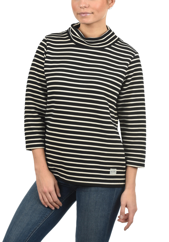 BLEND SHE Dodo Sweatshirt