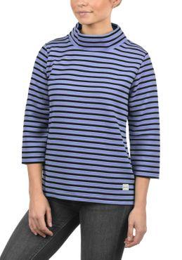 BLEND SHE Dodo Sweatshirt – Bild 5