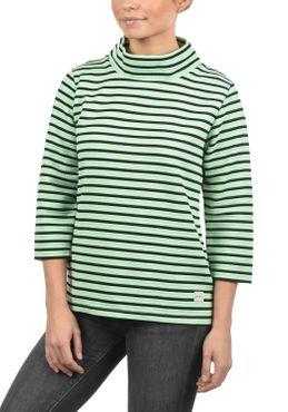 BLEND SHE Dodo Sweatshirt – Bild 13