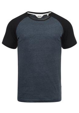 SOLID Bastian T-Shirt – Bild 13