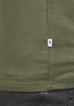 SOLID Bastian T-Shirt – Bild 20