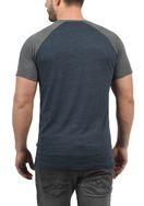 SOLID Bastian T-Shirt