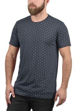 SOLID Aaron T-Shirt  – Bild 19