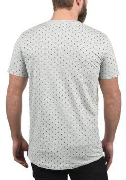 SOLID Aaron T-Shirt  – Bild 24