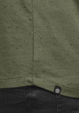 BLEND 20706888ME Napolito Tank-Top – Bild 12