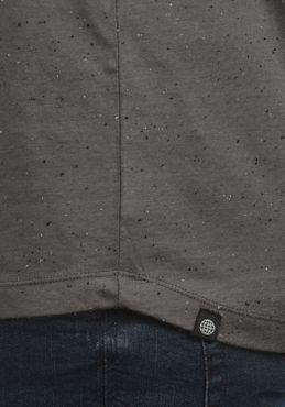 BLEND 20706888ME Napolito Tank-Top – Bild 8