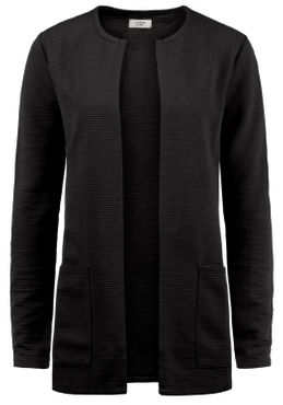 ONLY Swea Sweatjacke – Bild 4