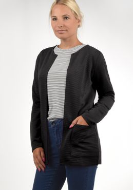 ONLY Swea Sweatjacke – Bild 2