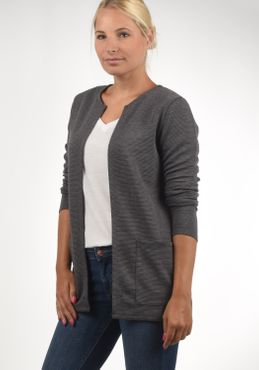 ONLY Swea Sweatjacke – Bild 9