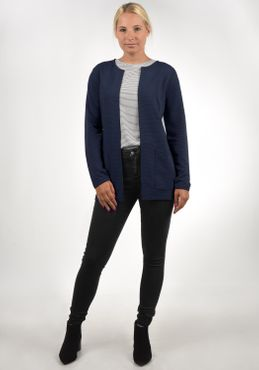 ONLY Swea Sweatjacke – Bild 13