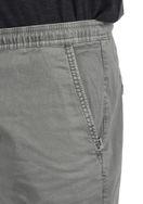 INDICODE Abbey Shorts