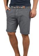 INDICODE Mews Chino-Shorts