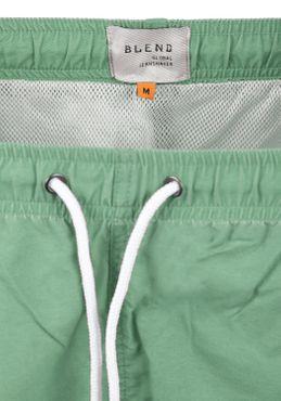 BLEND 20706843ME Balderi Bade-Shorts – Bild 20