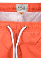 BLEND 20706843ME Balderi Bade-Shorts