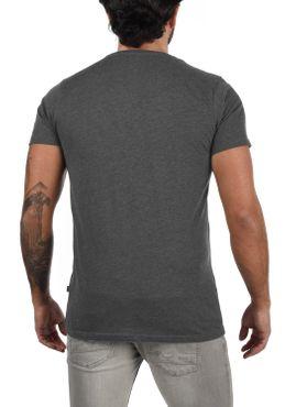 SOLID York T-Shirt – Bild 9