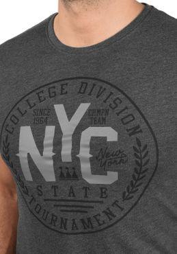 SOLID York T-Shirt – Bild 10