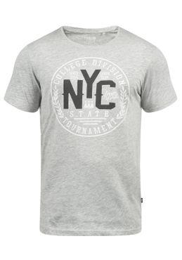 SOLID York T-Shirt – Bild 17