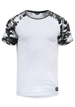 SOLID Cahil T-Shirt – Bild 2