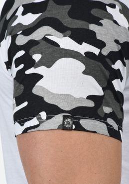 SOLID Cahil T-Shirt – Bild 5