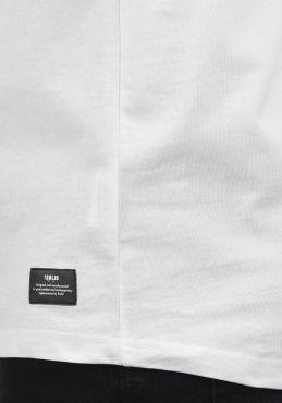 SOLID Cahil T-Shirt – Bild 6