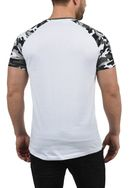 SOLID Cahil T-Shirt