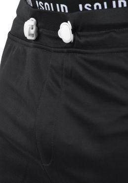 SOLID Leando Shorts – Bild 15