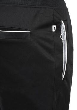 SOLID Leando Shorts – Bild 17