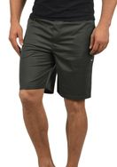 SOLID Leando Shorts