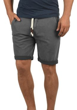REDEFINED REBEL Malin Shorts – Bild 14