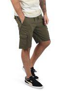 INDICODE Frances Cargo-Shorts