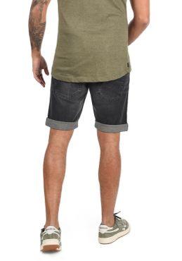 INDICODE Quentin Jeans-Shorts – Bild 14